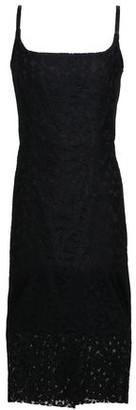 Milly Jessie Lace Dress