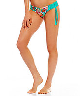 GB Birds of a Feather Fringe Hipster Bottom