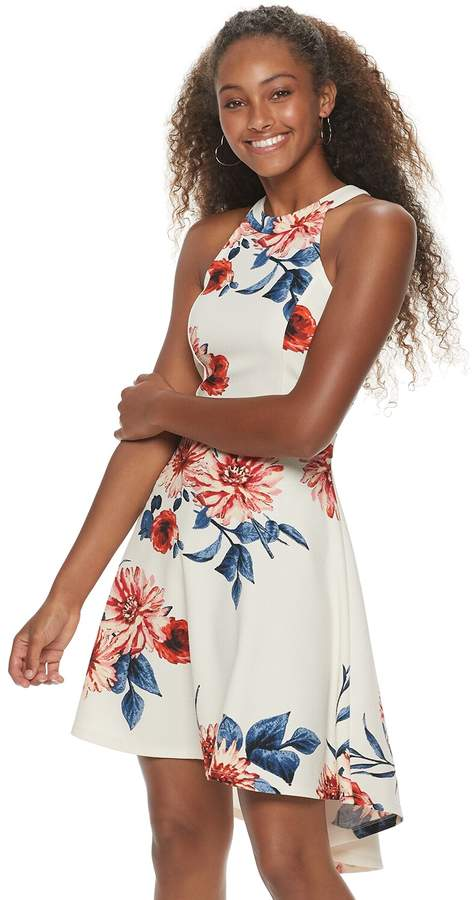 fb571a579 Almost Famous Teen Girls' Dresses - ShopStyle