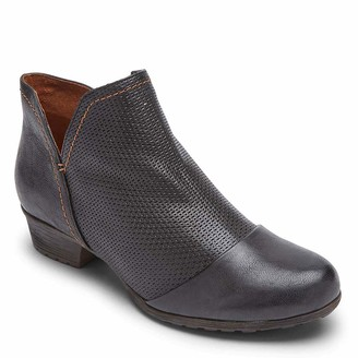 Cobb Hill Women's Ankle Boots and Booties