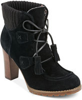 Tabitha Tommy Hilfiger Booties, Booties