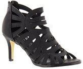 Michael Antonio Women's Lush Dress Sandal
