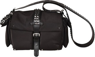 Michael Kors Olivia Shoulder Bag