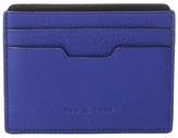 Rag & Bone Card Case Credit card Wallet