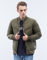 Penfield Vanleer Jacket