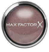 Max Factor Wild Shadow Pots 2g