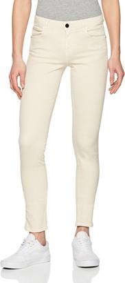 GUESS Women's Curve X Jeans
