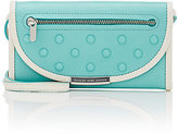 Marc by Marc Jacobs WOMEN'S GRACE CROSSBODY-LIGHT BLUE