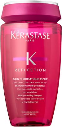 Kérastase Reflection Shampoo for Color-Treated Hair