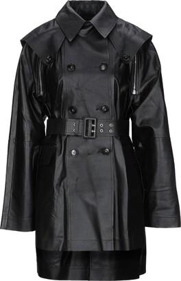 Sportmax Overcoats