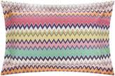 Missoni Home Timothy Pillowcase