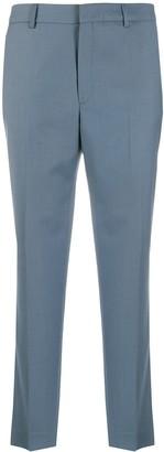 Filippa K Emma trousers