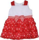 MONNALISA BEBE' Dresses - Item 34681509
