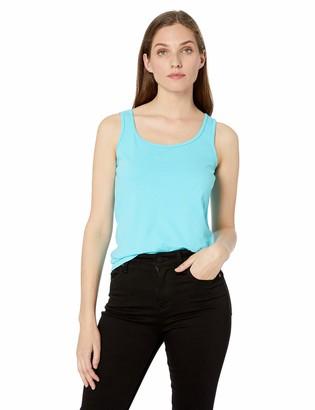 Comfort Colors Women's Ultra Soft Cotton Tank Top Style 3060L