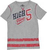Gaudi' T-shirts - Item 12011959
