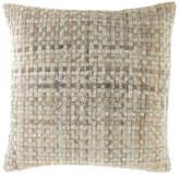 Noury Basketweave Pillow