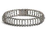 Nadri &Liliana& Cubic Zirconia Bracelet