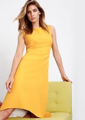 Phase Eight Camilla Sleeveless Dress
