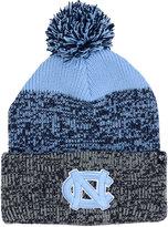 '47 North Carolina Tar Heels Static Cuff Knit Hat