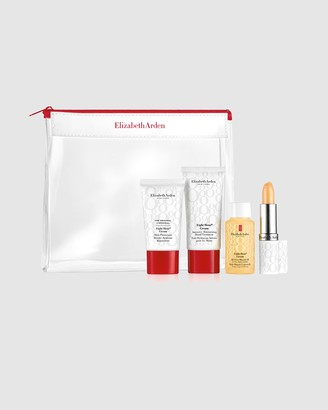 Elizabeth Arden Women's Multi Hand Cream - Eight Hour Travel Kit - Size One Size, Various at The Iconic