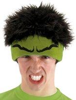 Marvel elope Men's Hulk Beanie Hat