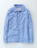 Boden Jersey Shirt