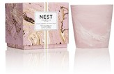 NEST Fragrances White Camellia 3-Wick Candle