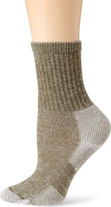 Thorlo Women's Ultra Lite Crew Sock Small