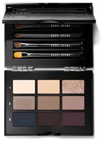 Bobbi Brown 'Everything Eyes' Palette - No Color
