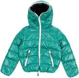 Duvetica Down jackets - Item 41724202