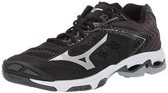 Mizuno Men's Wave Lightning Z5 Volleyball Shoe