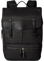 Timbuk2 Walker Pack Backpack Bags