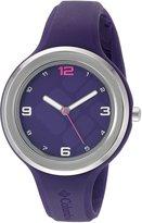 Columbia Women's CA017-515 Escapade Gem Analog Display Analog Quartz Watch