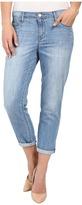 Calvin Klein Jeans Boyfriend Jeans in Parker