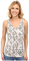 The North Face Willow Park Tank