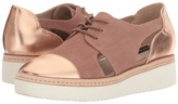 Steven Pippar Women's Shoes