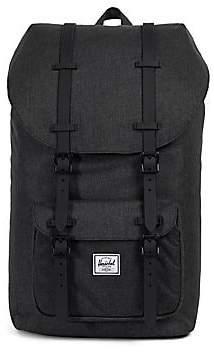 Herschel Men's Little America Backpack
