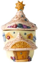 Royal Doulton Fira Trinket Boxes
