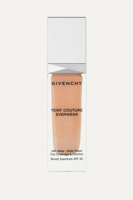 Givenchy Teint Couture Everwear Foundation Spf20 - P115, 30ml