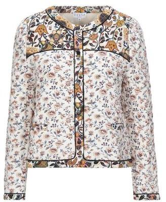Claudie Pierlot Suit jacket