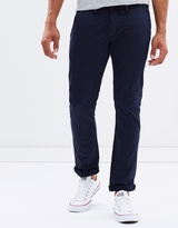 Denham Jeans London Pants