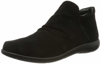 Hotter Women's Marly Slouch Boots