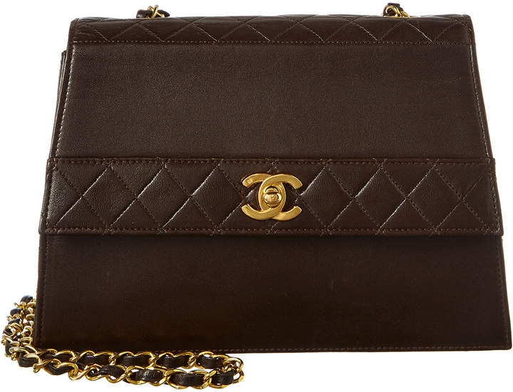 bc8b456333aa Chanel Handbags - ShopStyle