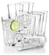 The Cellar Glassware Basics 12-Pc. Large Tumbler Set