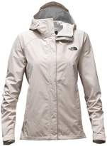 The North Face Venture Jacket Women's