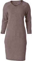Royal Robbins Women's Tencel Terry Dress