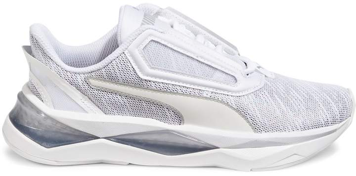 Puma LQDCELL Shatter XT Luster Casual Sneakers