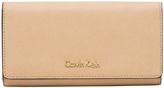 Calvin Klein H6GO1833 Heath Tri-Fold Wallet