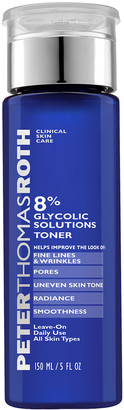 Peter Thomas Roth Glycolic Solutions Toner