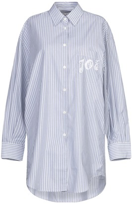 Paul & Joe Shirts - Item 38834252XF